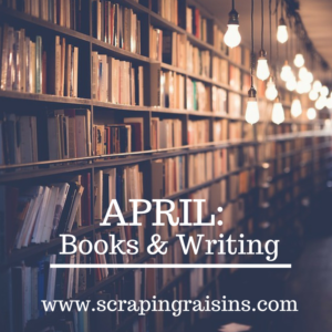 Places for (Edgy) Faith Writers to Publish – Scraping Raisins